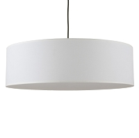 Up Meridian 36 Pendant Light | Lights Up!