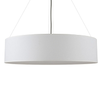 Up Meridian 48 Pendant Light | Lights Up!