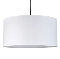 Up Meridian Grande Pendant Light | Lights Up!