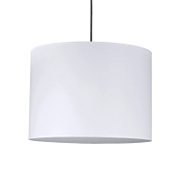 Up Meridian Large Pendant Light | Lights Up!