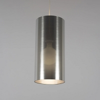 Up Meridian Long Pendant Light | Lights Up!