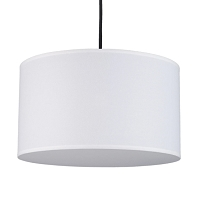Up Meridian Medium Pendant Light | Lights Up!