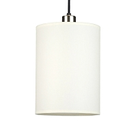 Up Meridian Small Pendant | Lights Up!