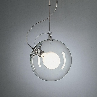 Miconos Pendant Light | Artemide
