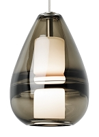 Mini Ella LED Pendant Light | Tech Lighting