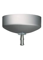 MonoRail 75W Magnetic Surface Transformer | Tech Lighting