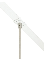MonoRail T Bar Connector | Tech Lighting