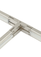 MonoRail T Connector | Tech Lighting