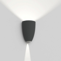 Molla Outdoor Wall Light | Artemide