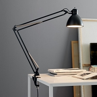 Naska 2 Table Lamp | FontanaArte