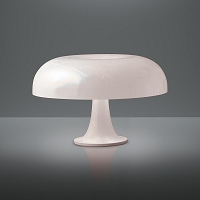 Nesso Table Lamp | Artemide