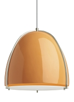 Paravo Pendant Light | Tech Lighting