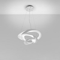 Pirce Micro LED Pendant Light | Artemide