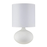Up Pops Table Lamp | Lights Up!