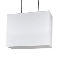 Up Rex Large Pendant Light | Lights Up!