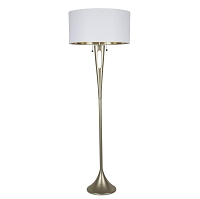 Up Soiree Floor Lamp | Lights Up!