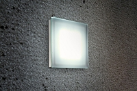 Sole Wall Lamp | FontanaArte