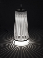 Solis Floor Lamp | Pablo Design