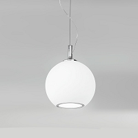 Sphera Suspension | Rezek