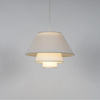 Up Swallow 3 Pendant Light | Lights Up!