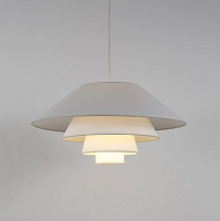 Up Swallow 4 Pendant Light | Lights Up!