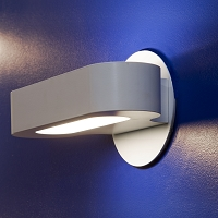 Talo Mini Wall Light - Open Box| Artemide