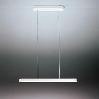 Talo 120 LED Suspension | Artemide