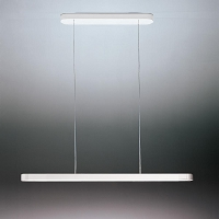 Talo 150 LED Suspension | Artemide