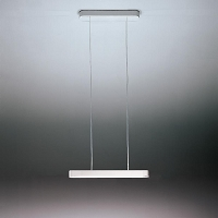 Talo 90 LED Suspension | Artemide