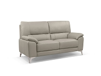 Tatiana Loveseat | Whiteline