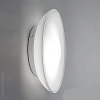 Lunex 15 Wall/Ceiling LED | Rezek
