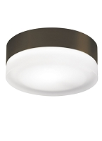 TL 360 Ceiling Light | Tech Lighting