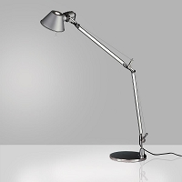 Tolomeo Classic TW Table Lamp | Artemide