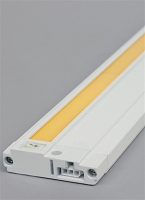 Unilume 30-inch LED Slimline | Tech Lighting