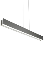Vandor Linear Suspension LED | Tech Lighting