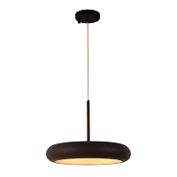 Madison LED Pendant Light W83550MB14 | Worldwide Lighting