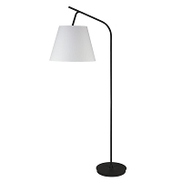 Up Walker Floor Lamp | Lights Up!