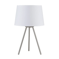 Up Weegee Small Table Lamp | Lights Up!