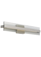 Windrush Wall Light LED | Tech Lighting