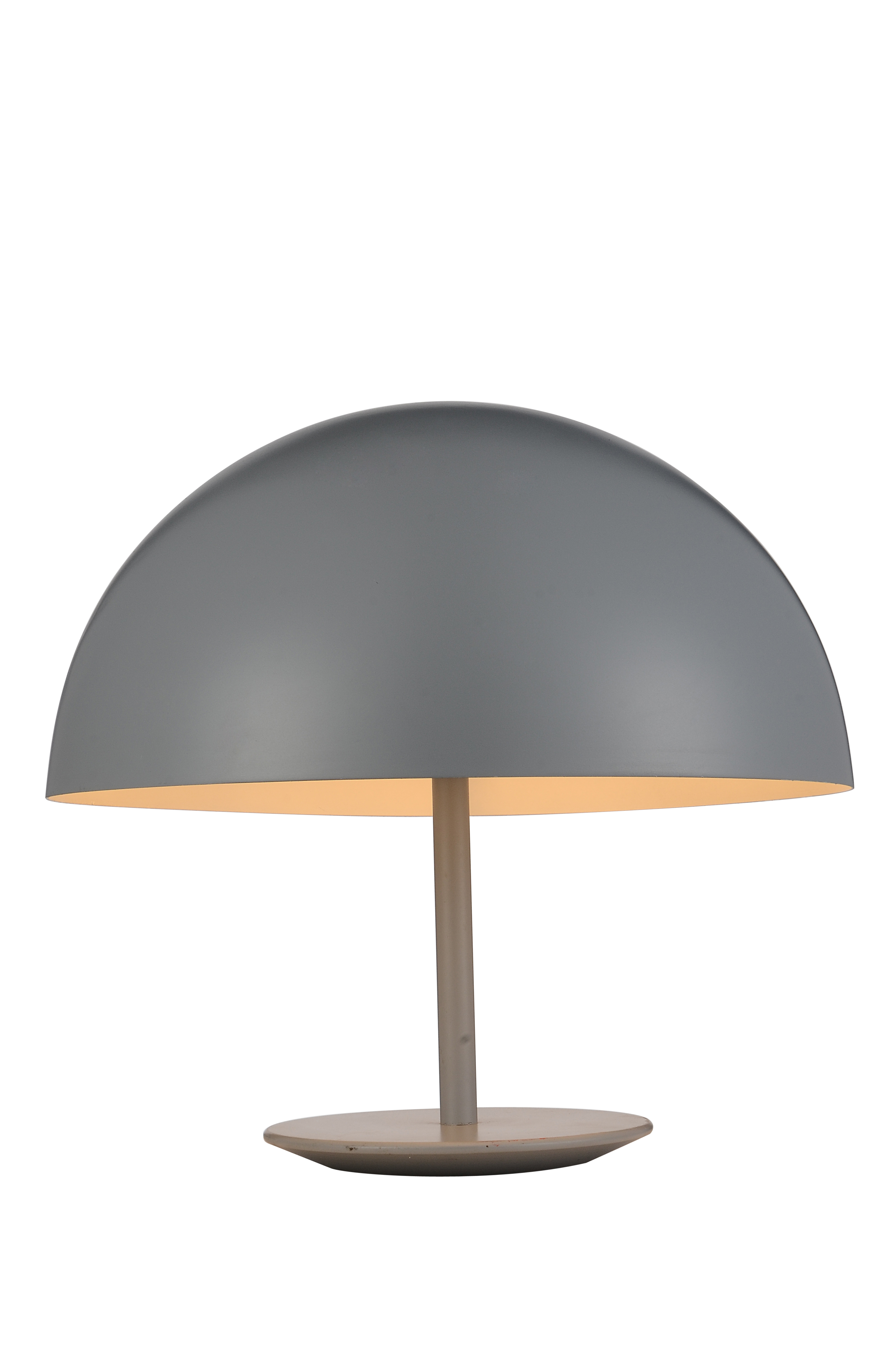 Gavin Gray Table Lamp | Whiteline
