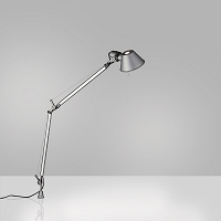 Tolomeo Midi LED Table Lamp | Artemide