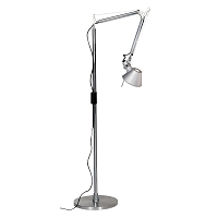 Tolomeo Mini Floor Lamp | Artemide