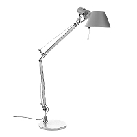Tolomeo Mini LED Table Lamp | Artemide