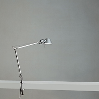 Tolomeo Mini Table Lamp | Artemide