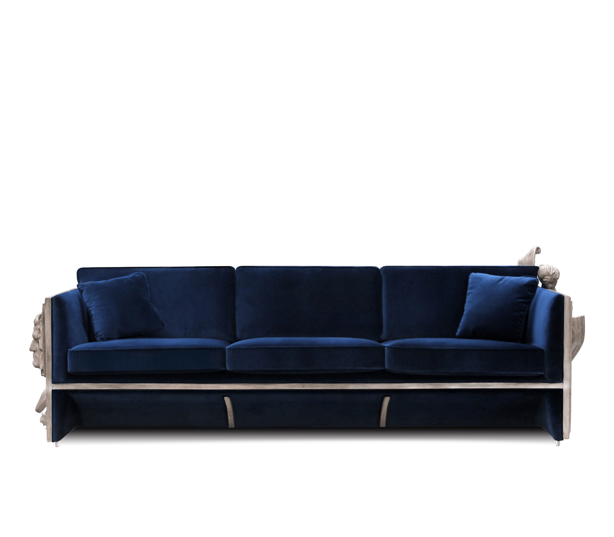 Versailles Sofa Limited Edition | Boca do Lobo