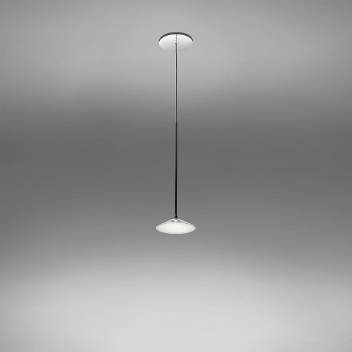 Orsa 21 Suspension | Artemide