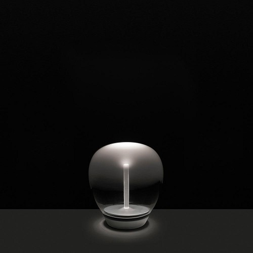 Empatia Table Lamp | Artemide