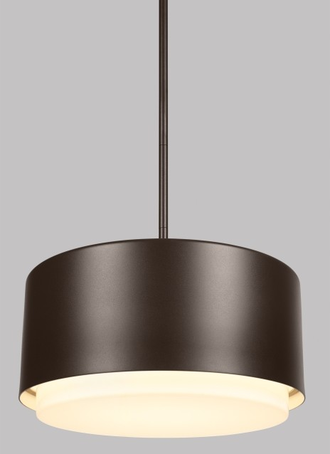 Roton Outdoor Pendant | Tech Lighting