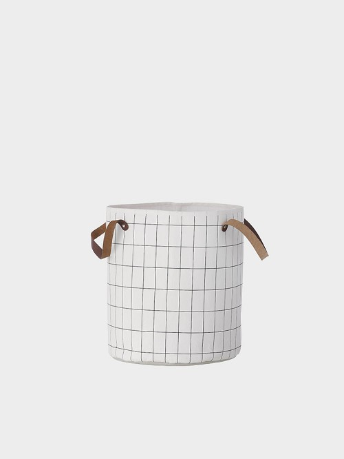 Grid Basket | Ferm Living