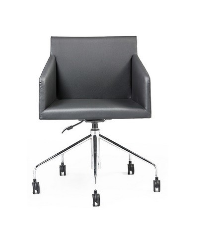 Noble Office Chair Spider Base | B&T